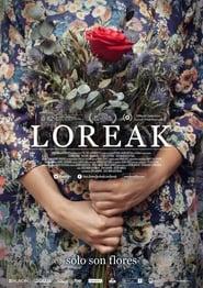 Loreak movie