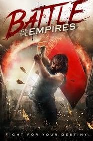 Fetih 1453 – 2012 Movie BluRay Hindi Turkish 500mb 480p 1.5GB 720p 5GB 13GB 1080p