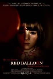مترجم أونلاين و تحميل Red Balloon 2010 مشاهدة فيلم