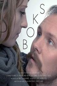 Boks (2015) Zalukaj Online
