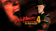 A Nightmare on Elm Street 4: The Dream Master Images
