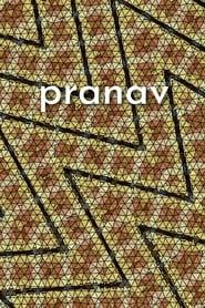 pranav (2020)