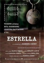 Estrella (2014) Online Cały Film Lektor PL