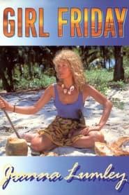 Girl Friday 1994