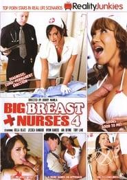 Big Breast Nurses 4