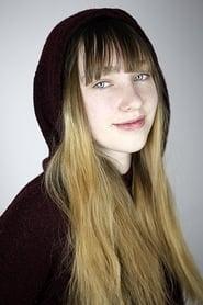 Ruby M. Lichtenberg