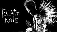 Death Note Images
