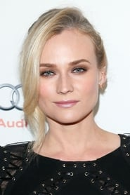 Diane Kruger - Watch Movies Online Streaming