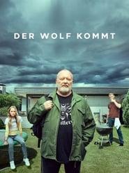 Der Wolf kommt 2020