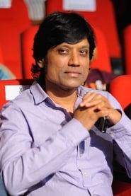 SJ. Surya