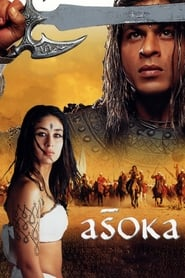 Ashoka the Great (2001) Sub Indo