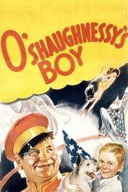 O'Shaughnessy's Boy