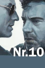 Nr. 10 (2021)