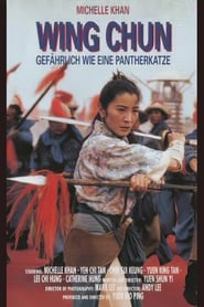 Wing Chun (1994)
