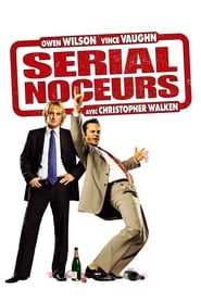 Film Serial noceurs Streaming Complet - ...