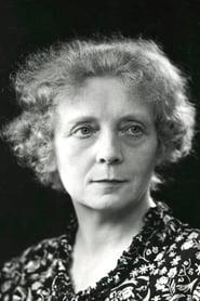 Susanne Friis