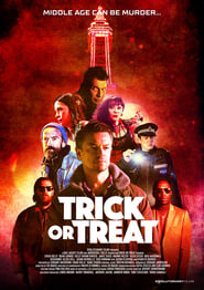 Watch Trick or Treat (2019) Fmovies