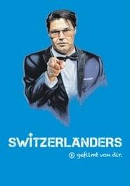 Switzerlanders (2020) Online pl Lektor CDA Zalukaj