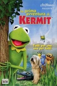 La prima avventura di Kermit 2002
