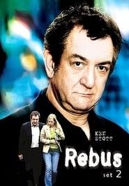 Rebus: Season 2
