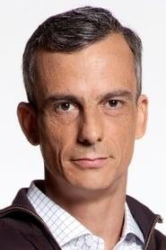 Pablo Schwarz