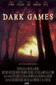 Dark Games 2011