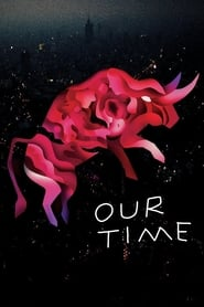 Poster Our Time