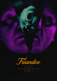 Friandise (2021)
