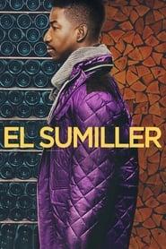El Sumiller (2020)