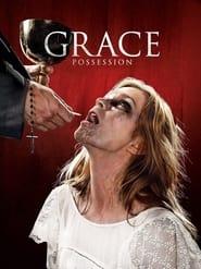 Grace: Possession