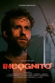Incognito (2021)