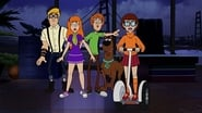 Be Cool, Scooby-Doo! 2X22