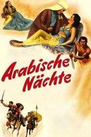 Arabische Nächte 1942