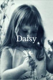 Daisy 1964