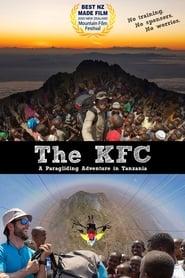 The KFC (2020)
