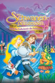 Die Schwanenprinzessin und das Geheimnis des Schlosses (1997)