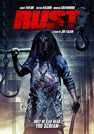 Rust (2019)