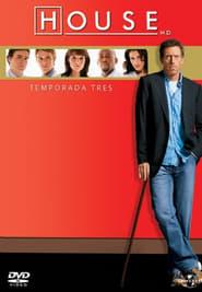 Dr. House: Temporada 3