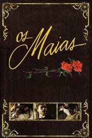 مشاهدة مسلسل The Maias مترجم أون لاين بجودة عالية
