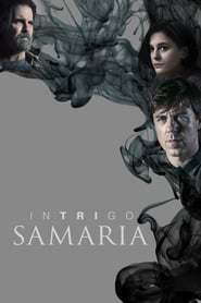 Intrigo Samaria [2019]