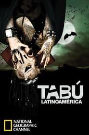 Tabú Latinoamerica Kausi 2