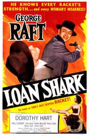 Loan Shark (1952)