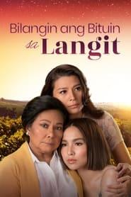 Watch Bilangin ang Bituin sa Langit (1989)