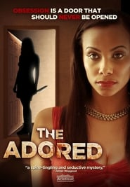 Imagen The Adored latino torrent