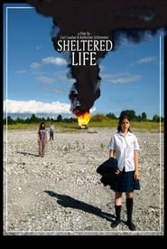 Poster of Sheltered Life