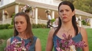 Gilmore Girls Season 2 Episode 22 : I Can't Get Started