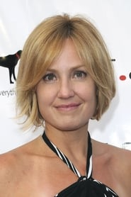 Image Sherry Stringfield