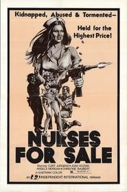 Nurses for Sale (1971)