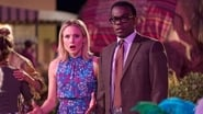 The Good Place 2x4