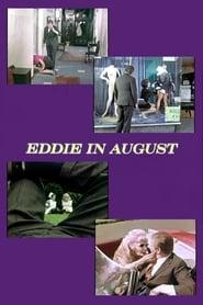 Eddie in August